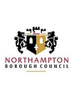 northhamton